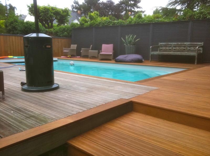 les terrasses en bois les jardins de la pointe. Black Bedroom Furniture Sets. Home Design Ideas