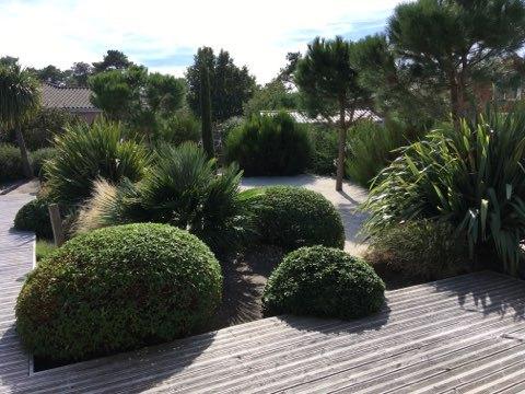 Bienvenue - Les Jardins de la Pointe - Votre paysagiste à ...